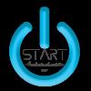 Start Academy